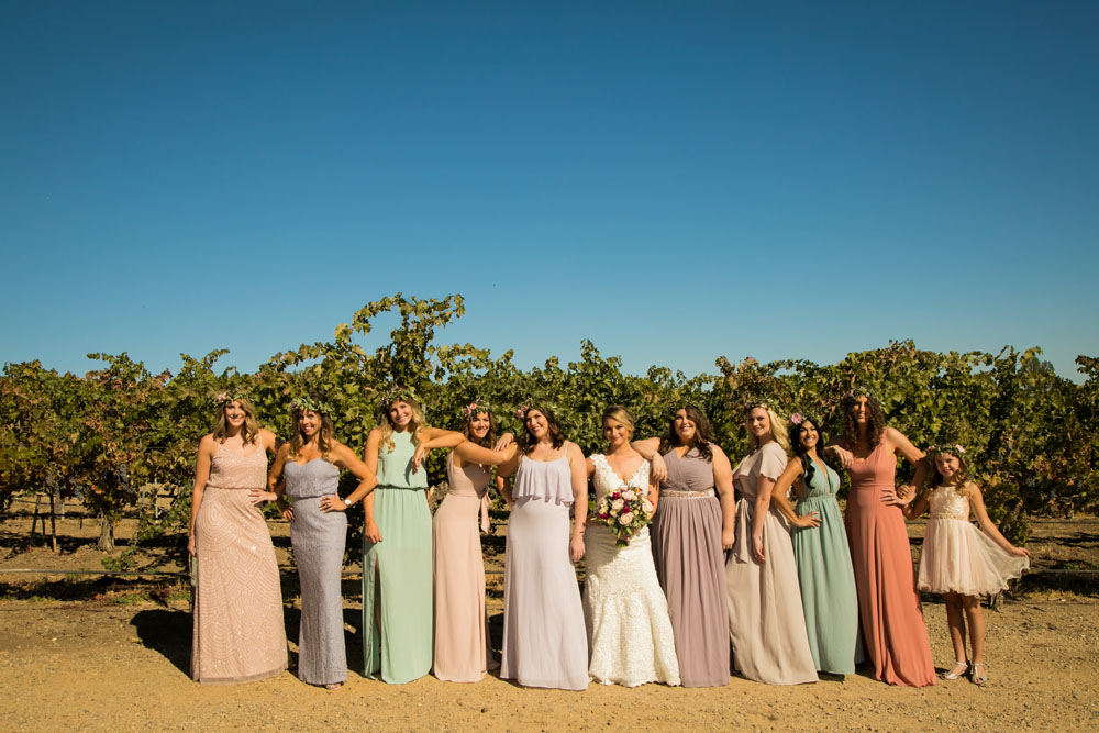 Paso Robles Wedding Photographer Still Waters Vineyard  016.jpg