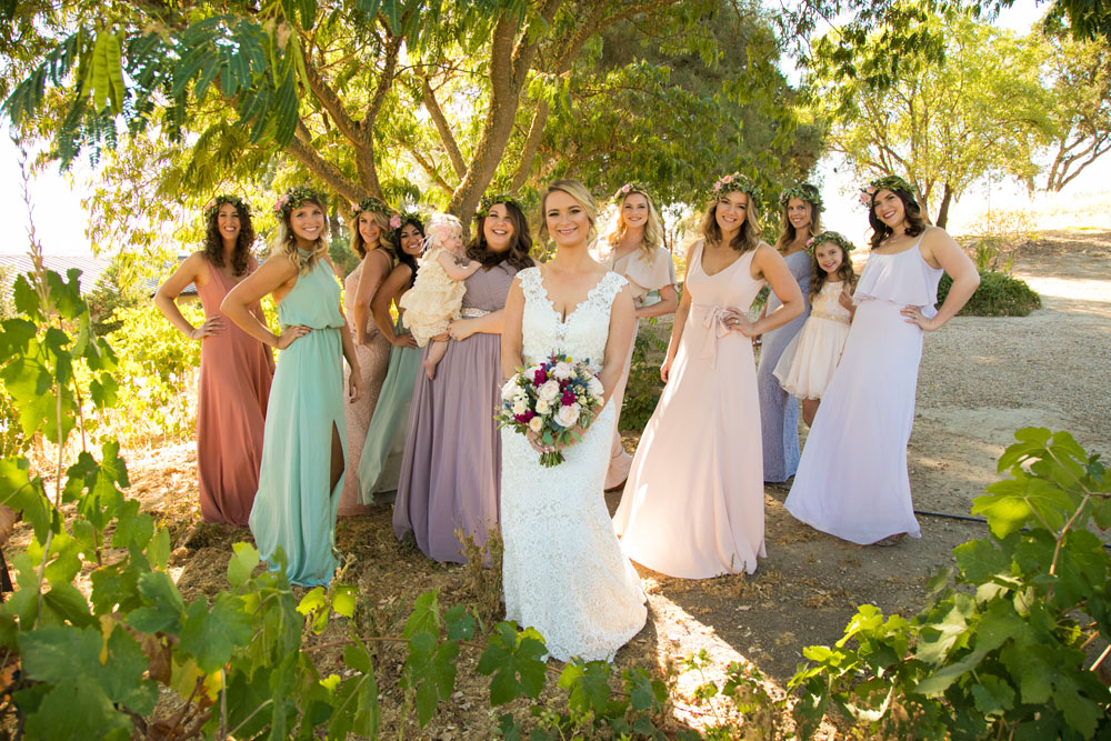 Paso Robles Wedding Photographer Still Waters Vineyard  015.jpg
