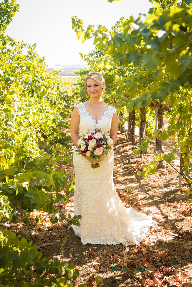 Paso Robles Wedding Photographer Still Waters Vineyard  017.jpg