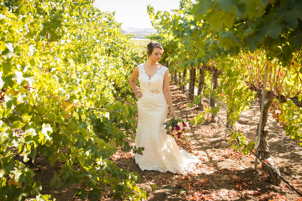 Paso Robles Wedding Photographer Still Waters Vineyard  021.jpg