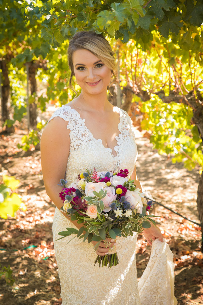 Paso Robles Wedding Photographer Still Waters Vineyard  024.jpg