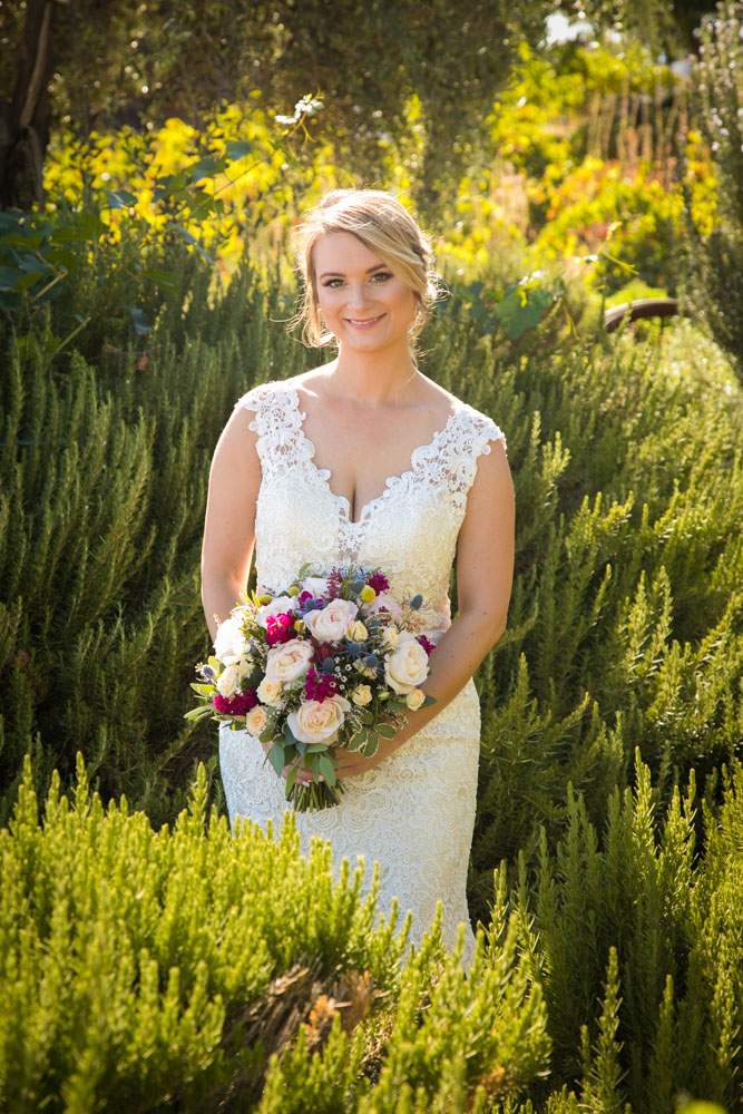 Paso Robles Wedding Photographer Still Waters Vineyard  027.jpg