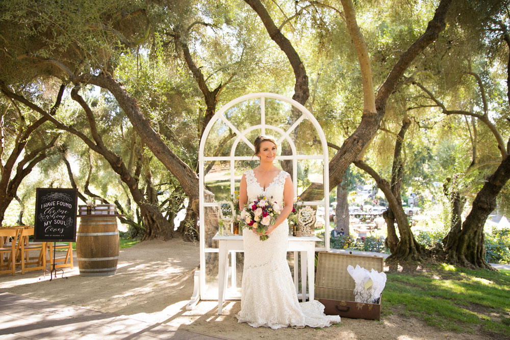 Paso Robles Wedding Photographer Still Waters Vineyard  031.jpg