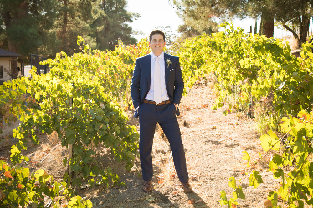 Paso Robles Wedding Photographer Still Waters Vineyard  042.jpg