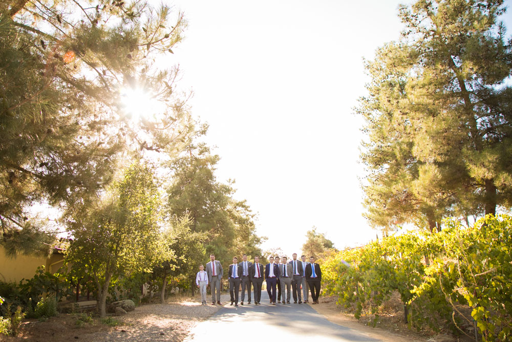 Paso Robles Wedding Photographer Still Waters Vineyard  046.jpg