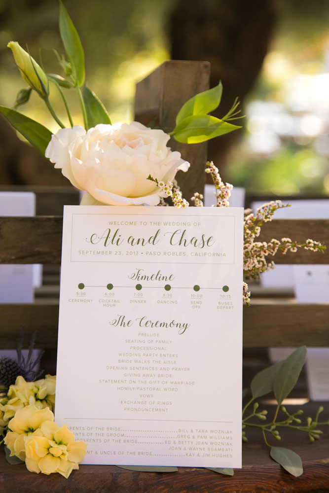 Paso Robles Wedding Photographer Still Waters Vineyard  064.jpg