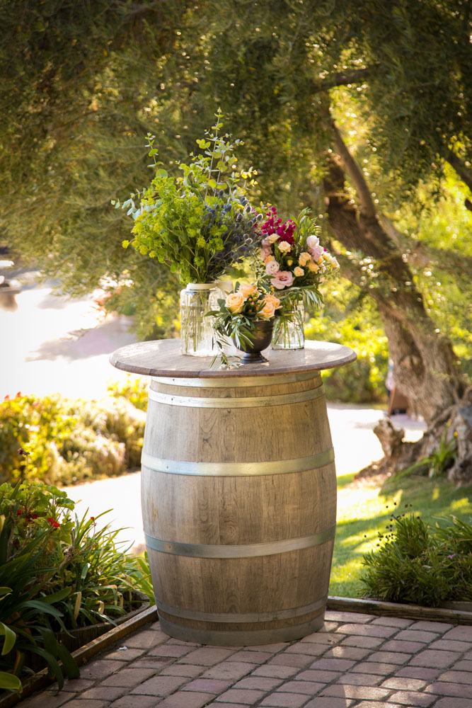 Paso Robles Wedding Photographer Still Waters Vineyard  067.jpg