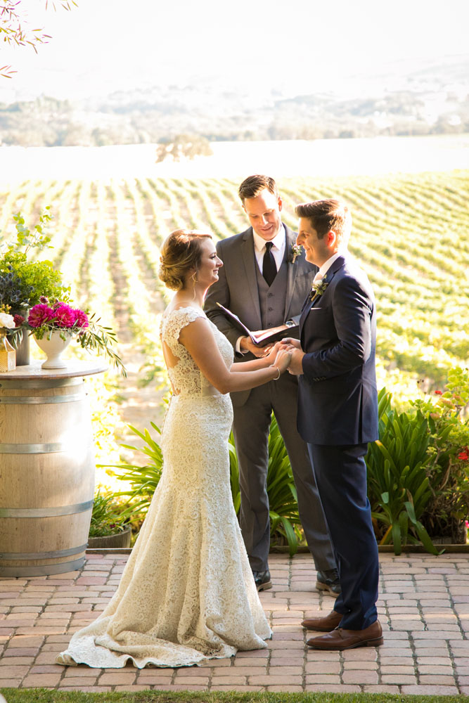 Paso Robles Wedding Photographer Still Waters Vineyard  074.jpg