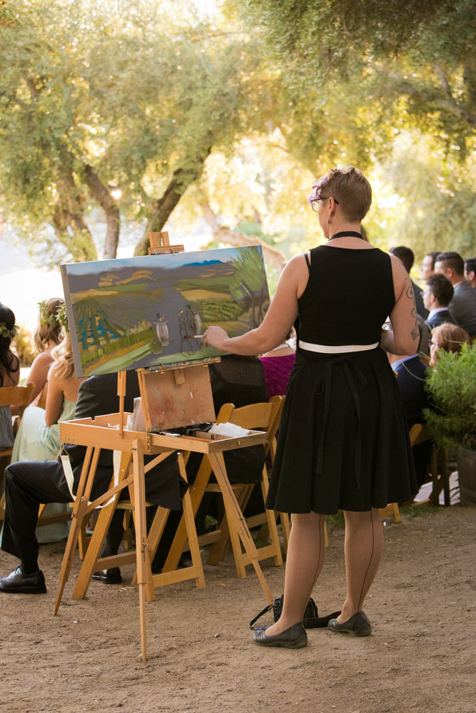 Paso Robles Wedding Photographer Still Waters Vineyard  078.jpg