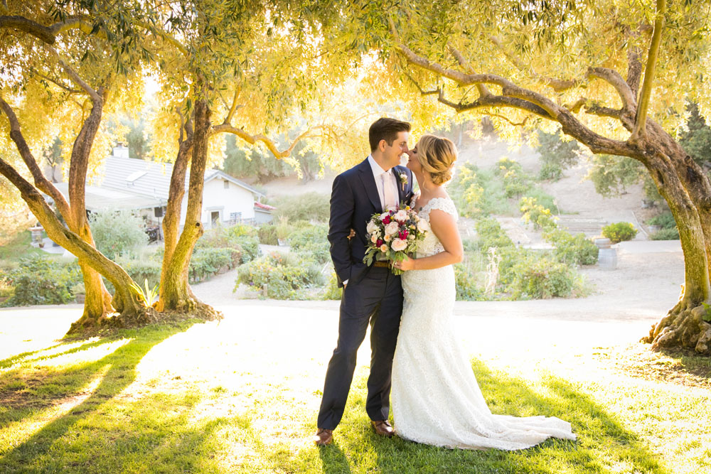 Paso Robles Wedding Photographer Still Waters Vineyard  085.jpg