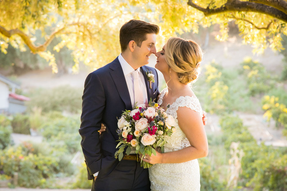 Paso Robles Wedding Photographer Still Waters Vineyard  086.jpg
