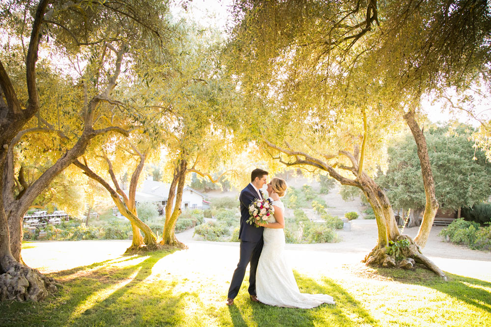 Paso Robles Wedding Photographer Still Waters Vineyard  087.jpg