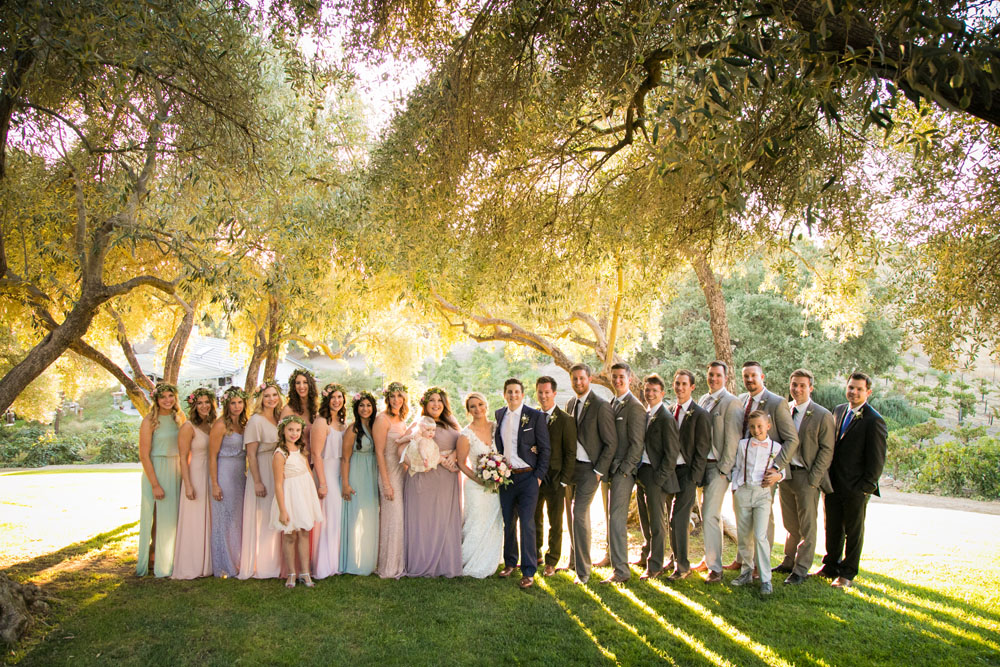 Paso Robles Wedding Photographer Still Waters Vineyard  088.jpg