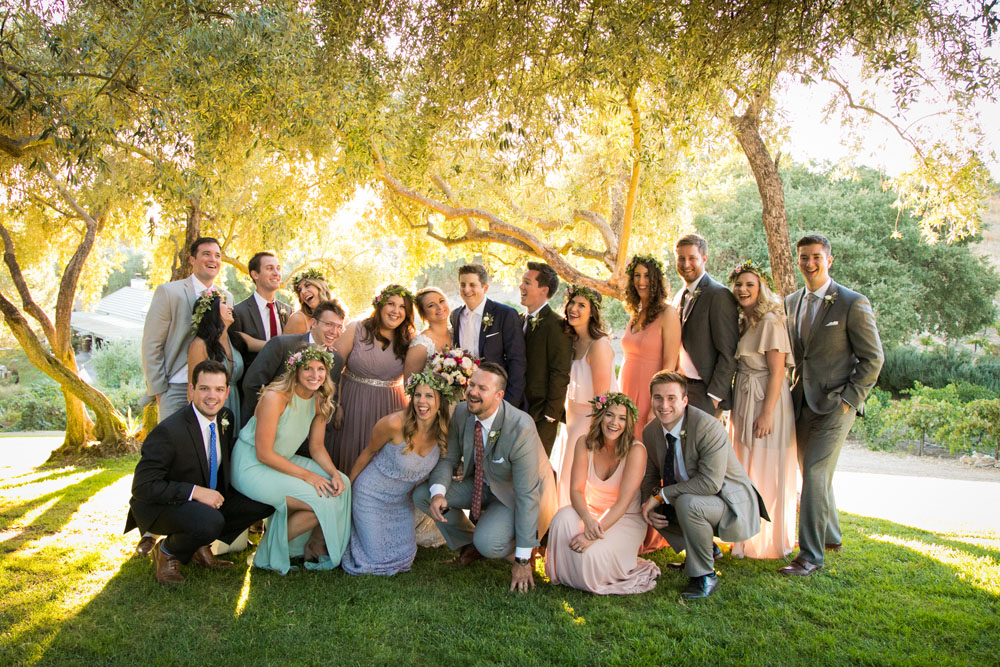 Paso Robles Wedding Photographer Still Waters Vineyard  089.jpg