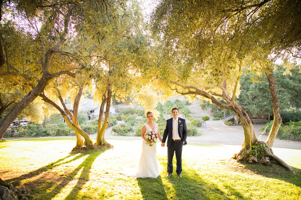 Paso Robles Wedding Photographer Still Waters Vineyard  090.jpg