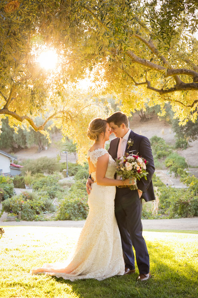 Paso Robles Wedding Photographer Still Waters Vineyard  092.jpg