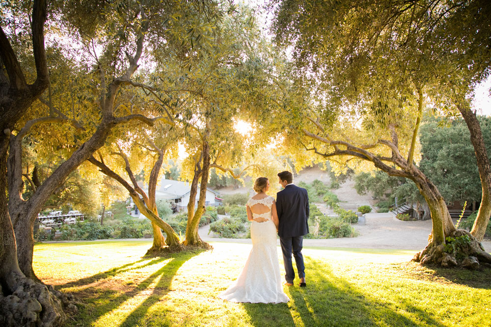 Paso Robles Wedding Photographer Still Waters Vineyard  093.jpg