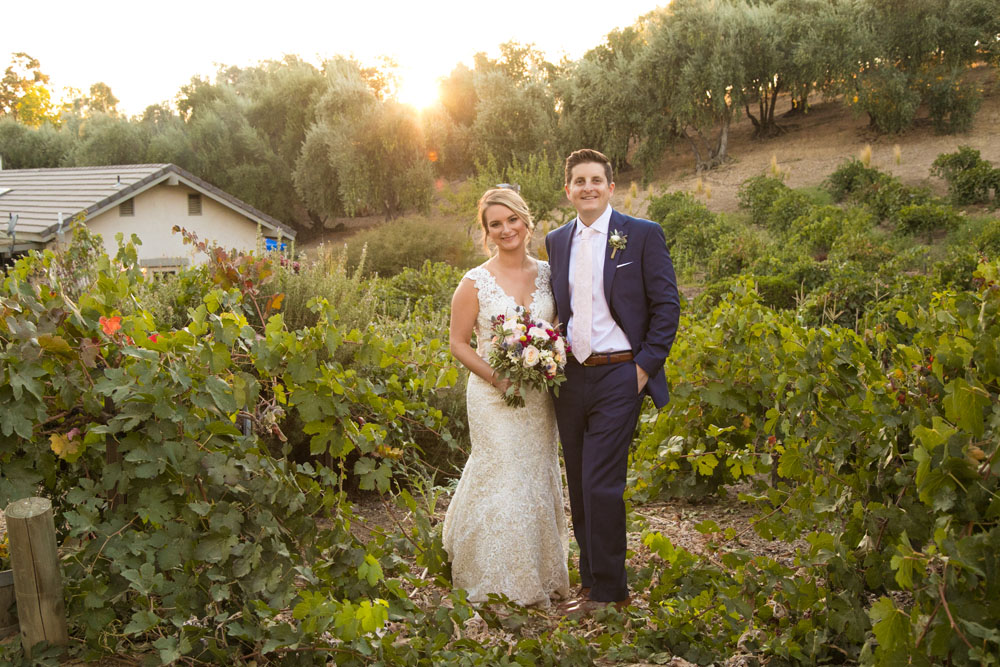 Paso Robles Wedding Photographer Still Waters Vineyard  096.jpg