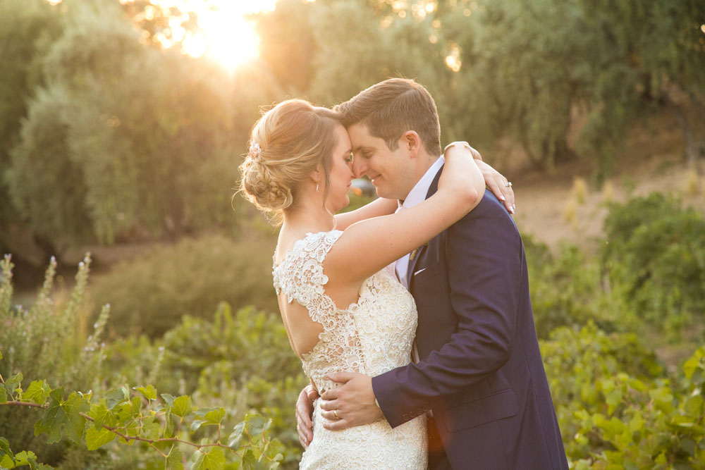 Paso Robles Wedding Photographer Still Waters Vineyard  097.jpg