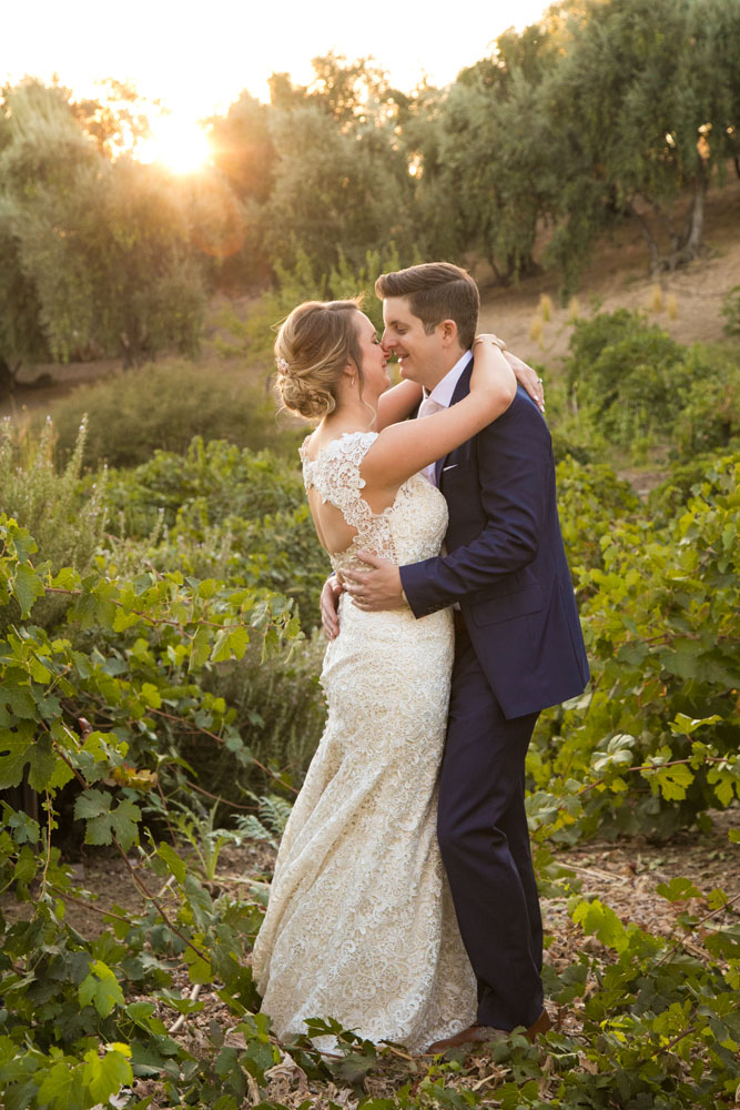 Paso Robles Wedding Photographer Still Waters Vineyard  098.jpg
