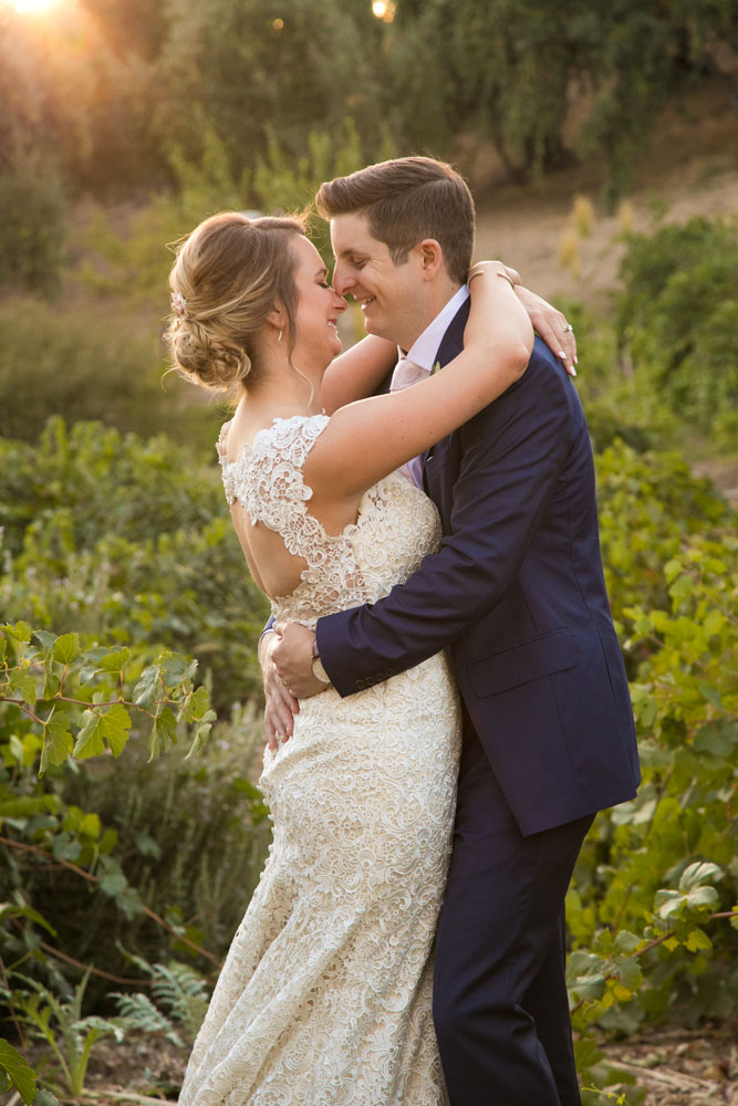 Paso Robles Wedding Photographer Still Waters Vineyard  099.jpg