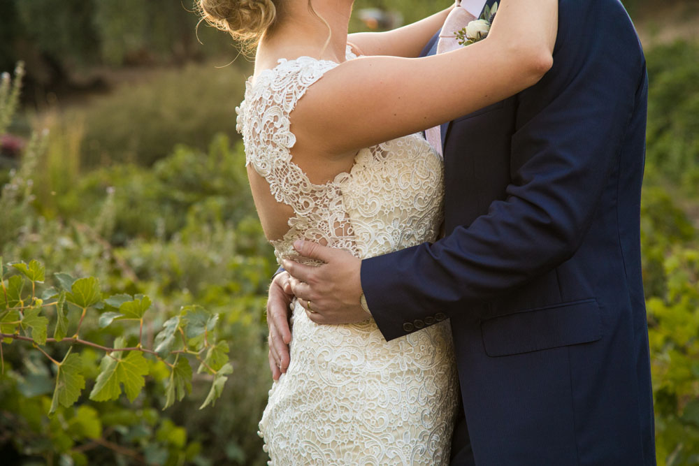 Paso Robles Wedding Photographer Still Waters Vineyard  100.jpg