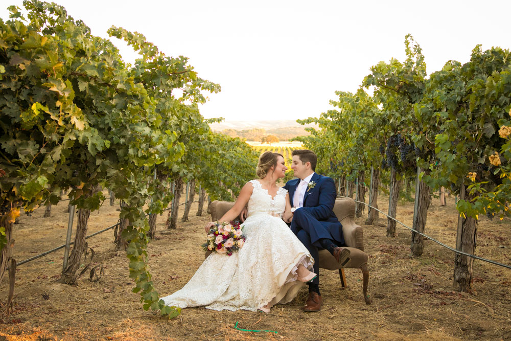 Paso Robles Wedding Photographer Still Waters Vineyard  102.jpg