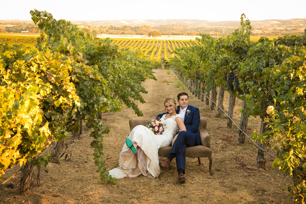 Paso Robles Wedding Photographer Still Waters Vineyard  106.jpg