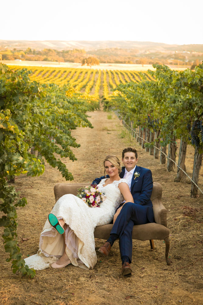 Paso Robles Wedding Photographer Still Waters Vineyard  107.jpg