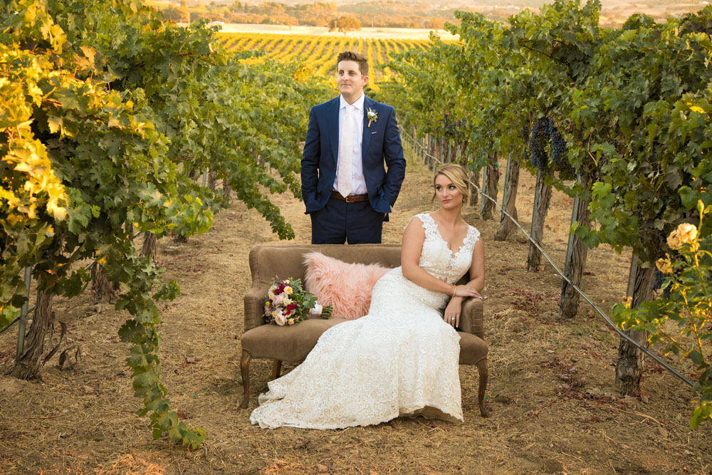 Paso Robles Wedding Photographer Still Waters Vineyard  110.jpg