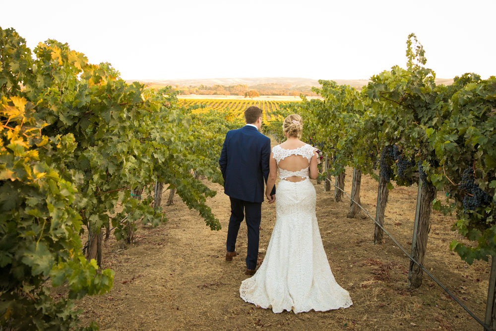 Paso Robles Wedding Photographer Still Waters Vineyard  111.jpg