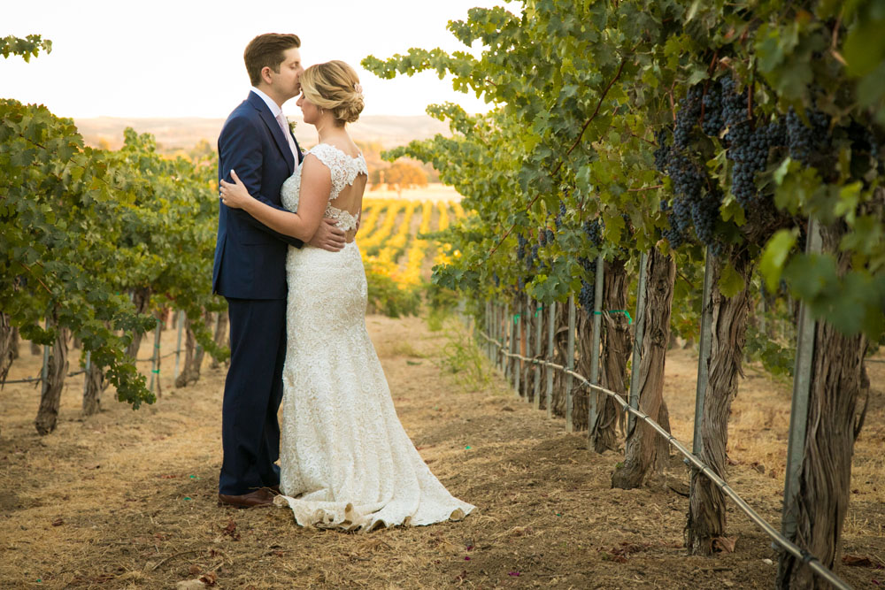 Paso Robles Wedding Photographer Still Waters Vineyard  113.jpg