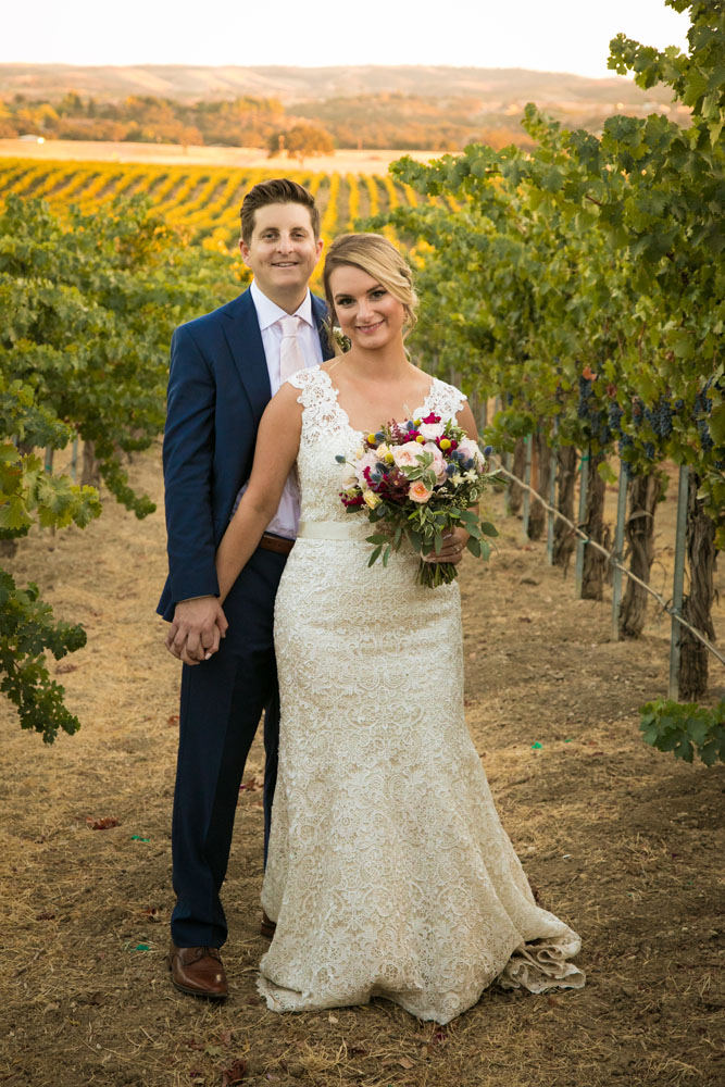Paso Robles Wedding Photographer Still Waters Vineyard  116.jpg