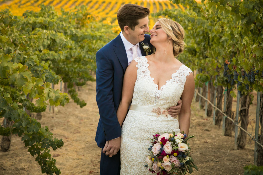 Paso Robles Wedding Photographer Still Waters Vineyard  117.jpg