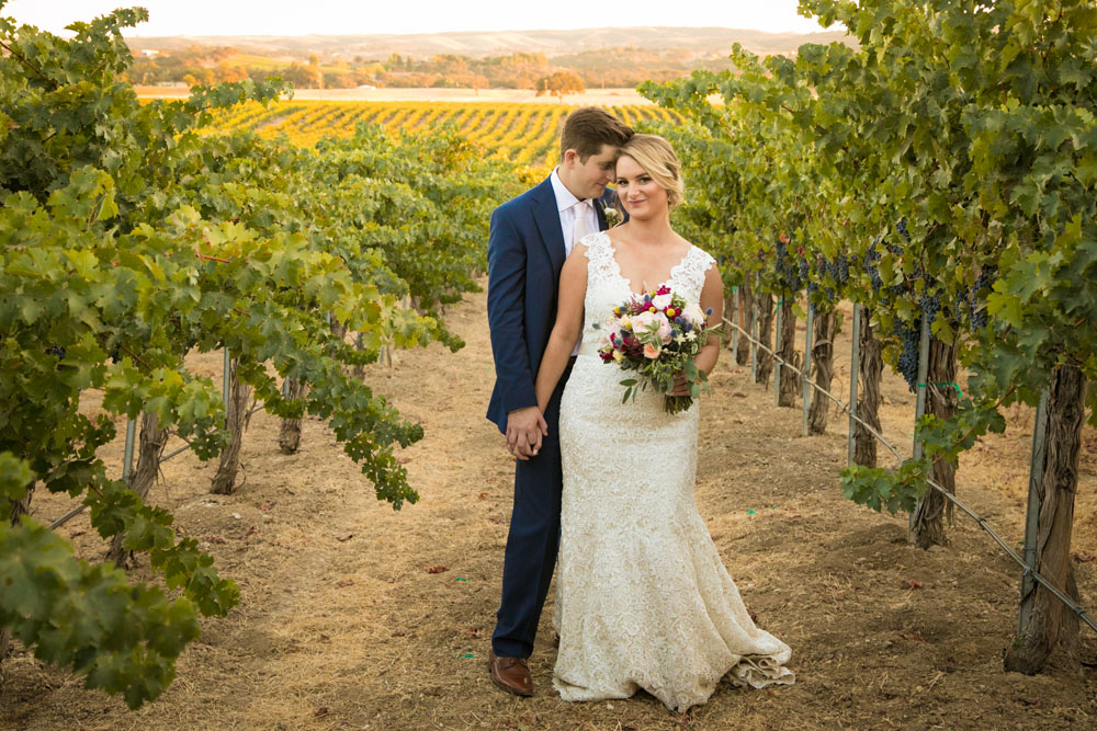 Paso Robles Wedding Photographer Still Waters Vineyard  118.jpg