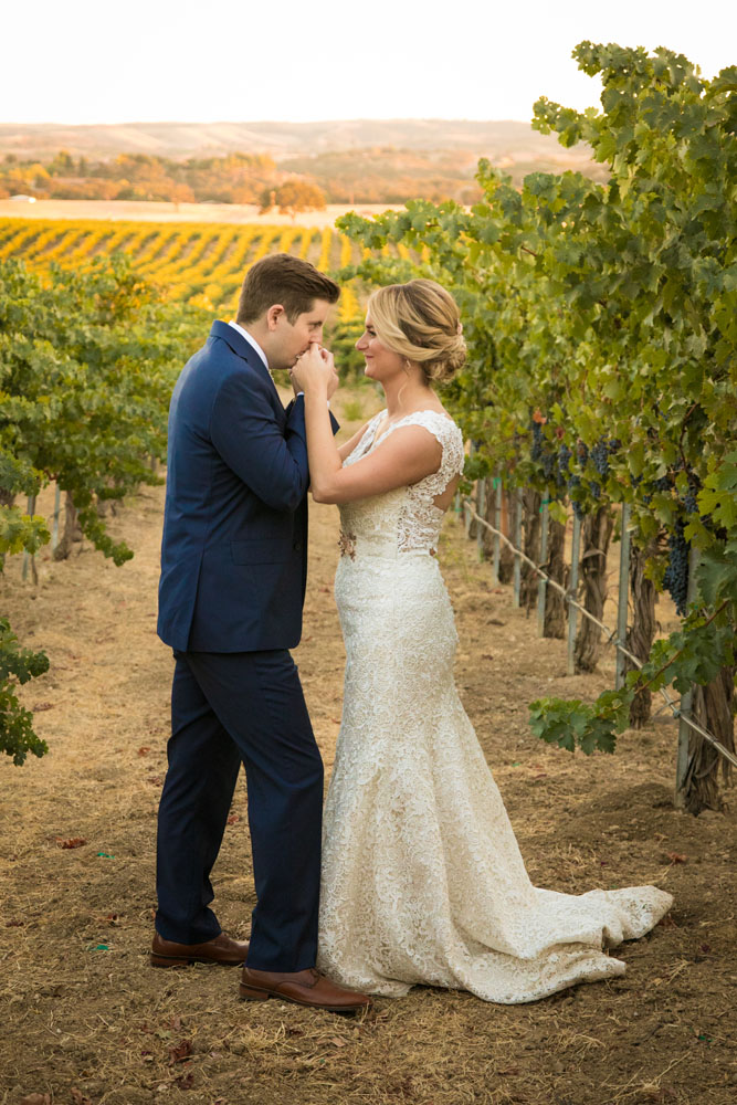 Paso Robles Wedding Photographer Still Waters Vineyard  119.jpg