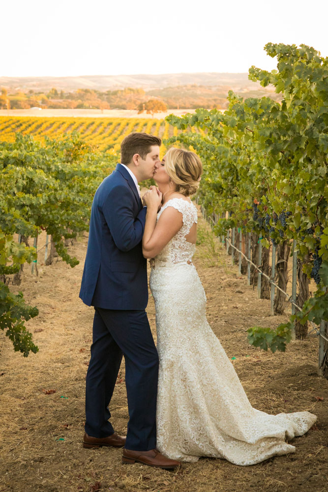 Paso Robles Wedding Photographer Still Waters Vineyard  120.jpg
