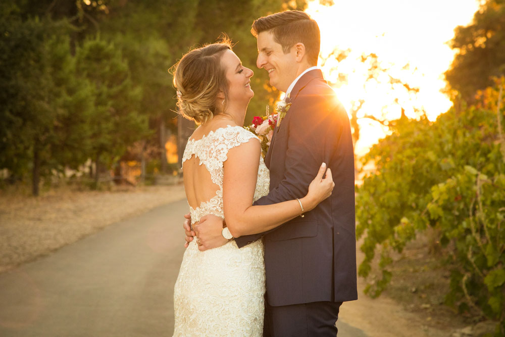 Paso Robles Wedding Photographer Still Waters Vineyard  122.jpg