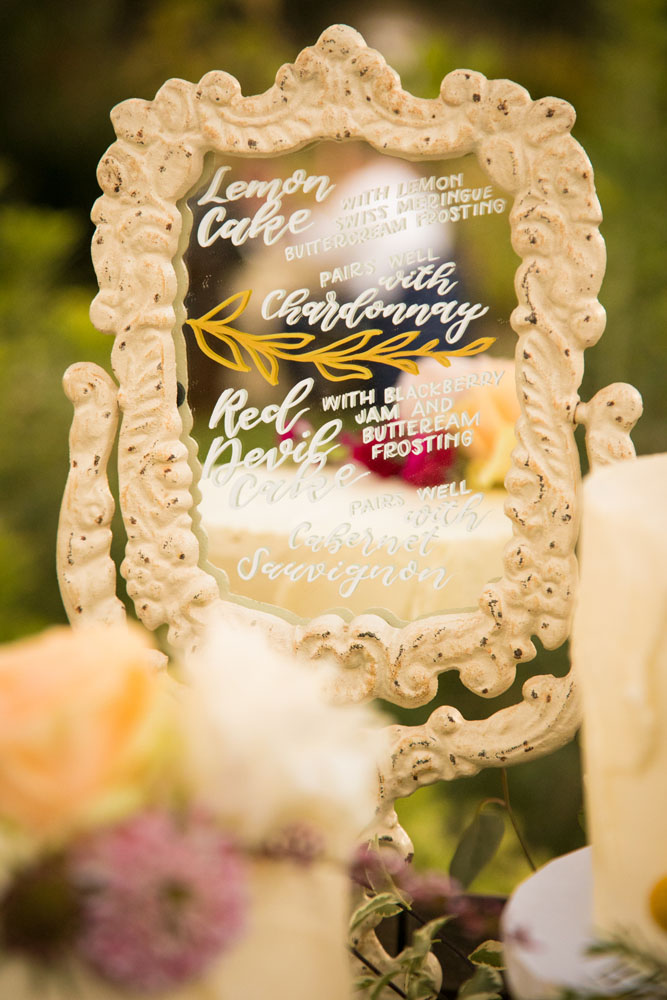 Paso Robles Wedding Photographer Still Waters Vineyard  129.jpg