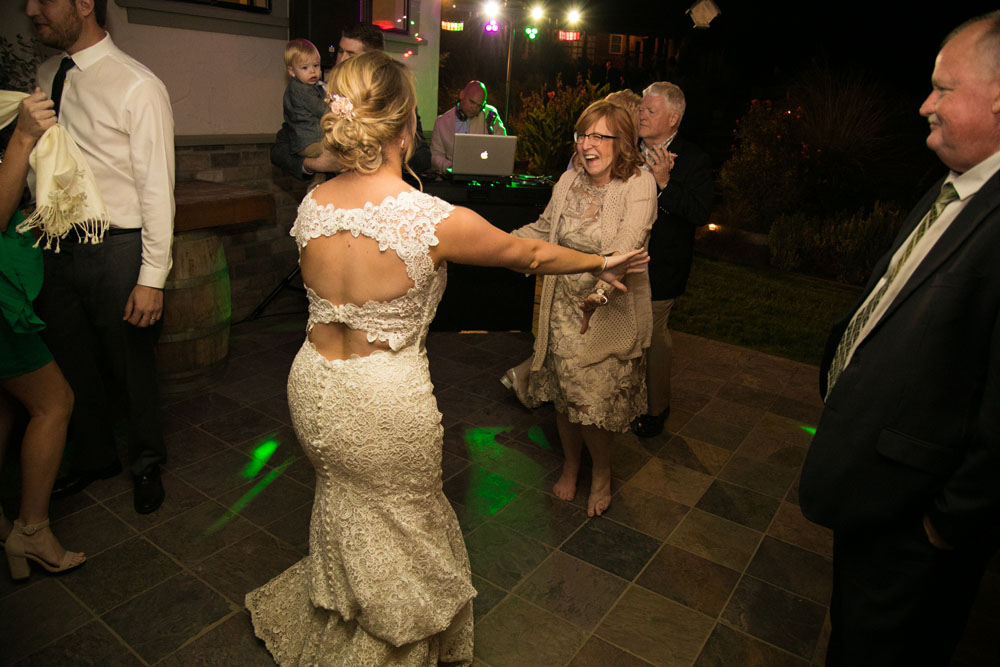 Paso Robles Wedding Photographer Still Waters Vineyard  144.jpg