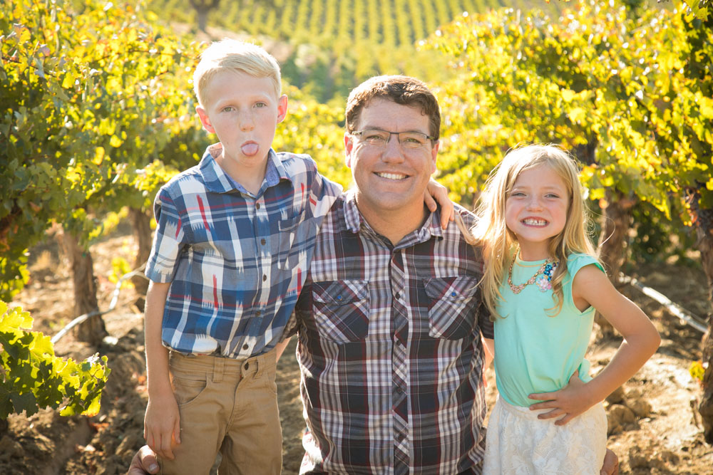 Paso Robles Family and Wedding Photographer Vineyard  016.jpg