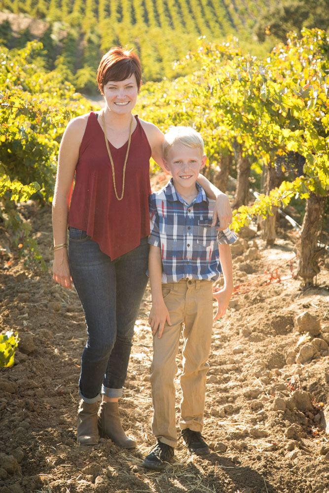 Paso Robles Family and Wedding Photographer Vineyard  019.jpg