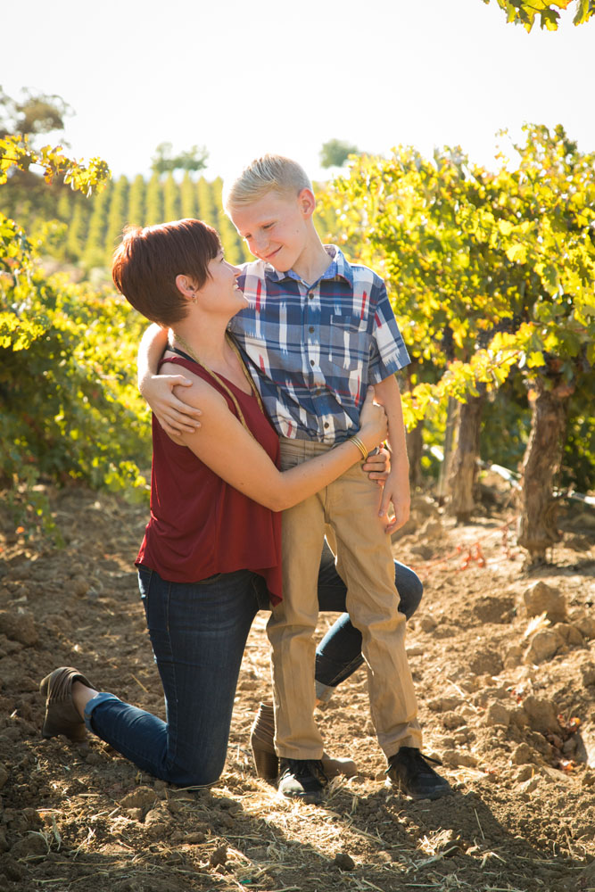 Paso Robles Family and Wedding Photographer Vineyard  020.jpg