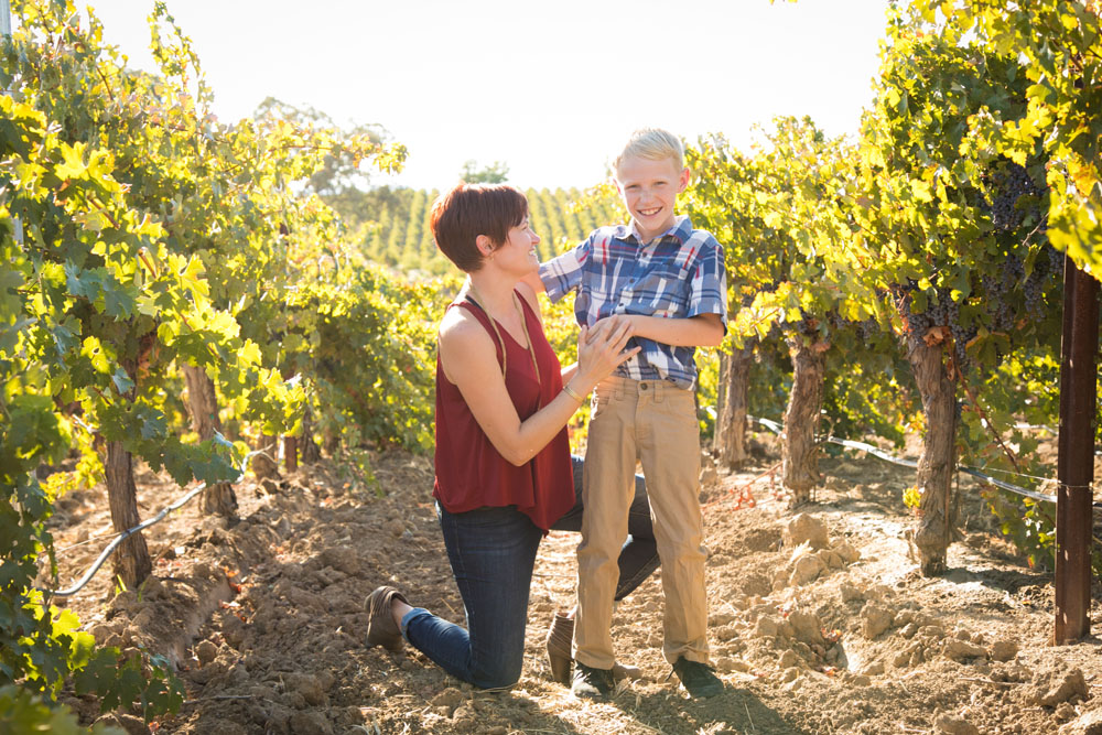 Paso Robles Family and Wedding Photographer Vineyard  021.jpg