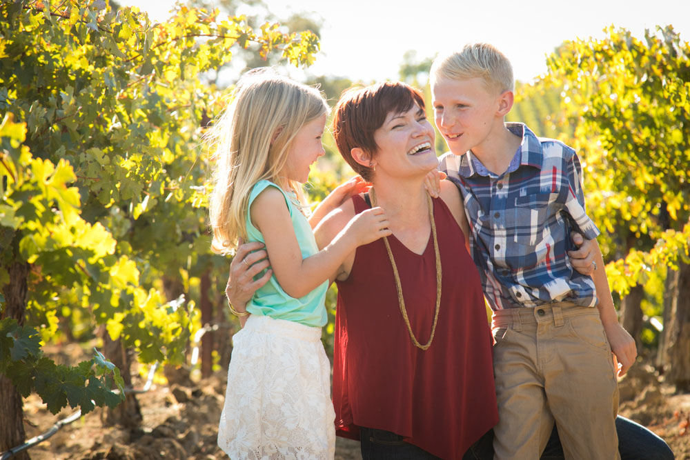 Paso Robles Family and Wedding Photographer Vineyard  023.jpg