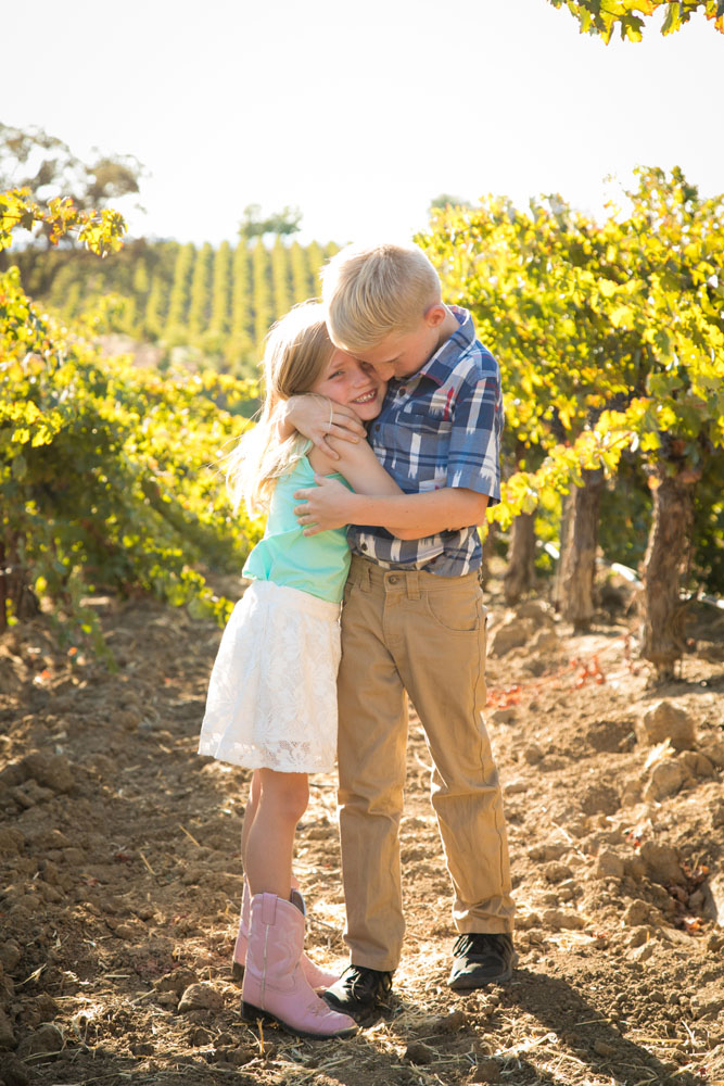 Paso Robles Family and Wedding Photographer Vineyard  027.jpg