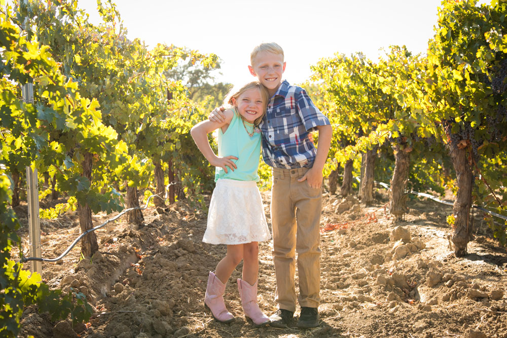 Paso Robles Family and Wedding Photographer Vineyard  030.jpg