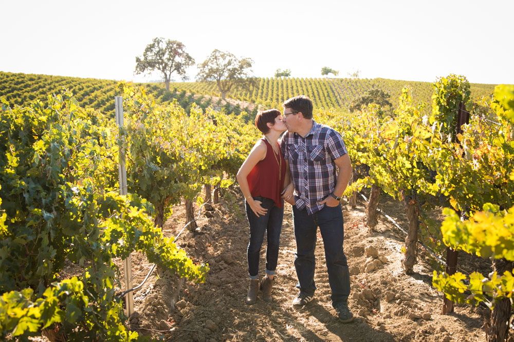 Paso Robles Family and Wedding Photographer Vineyard  036.jpg