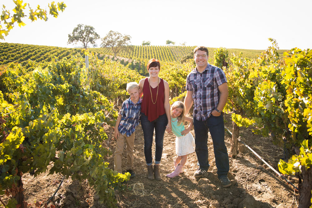 Paso Robles Family and Wedding Photographer Vineyard  040.jpg
