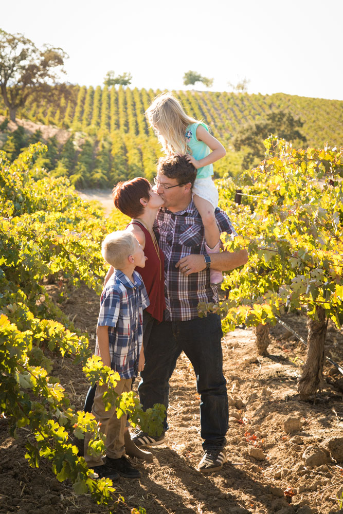 Paso Robles Family and Wedding Photographer Vineyard  047.jpg